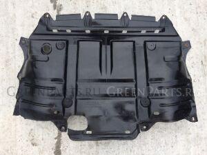 Защита двигателя на Mazda Mpv LVLR WL-TE MPV1076