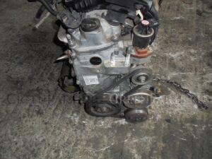 Двигатель на Honda Insight ZE2 LDA 2004515