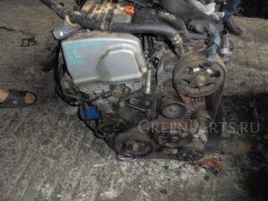 Двигатель на Honda CR-V RD4 K20A 4101391