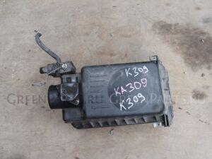 Корпус воздушного фильтра на Toyota Spacio NZE121 1NZ-FE k309