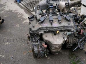 Двигатель на Nissan Sunny FB15 QG15DE 496855A