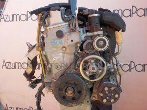 Двигатель на Honda Civic FD3 LDA 1800525