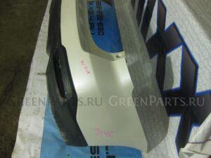 Бампер на Subaru Forester SJ OEM 57704-SG010