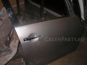 Дверь на Mitsubishi Grandis NA4W