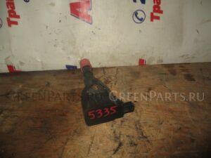 Катушка зажигания на Honda Stream RN5 K20B CM11-114