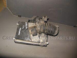 Корпус воздушного фильтра на Mazda Axela BK3P L3