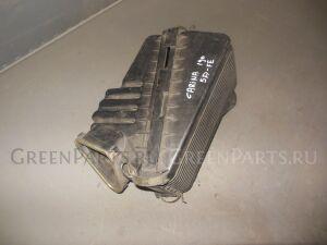 Корпус воздушного фильтра на Toyota Carina AT191 7A