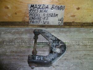 Рычаг на Mazda Bongo SS28M R2