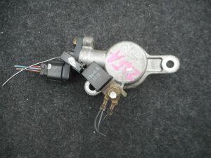 Датчик положения распредвала на Mitsubishi Colt Z25A 4G19 j5t30771