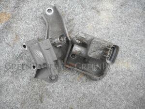 Катушка зажигания на Toyota Ipsum SXM10 3SFE