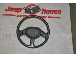 Руль на Toyota Hilux Surf VZN130, LN130, KZN130, YN130