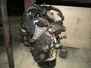 Двигатель на Toyota Camry SXV10 5S-FE 0296333