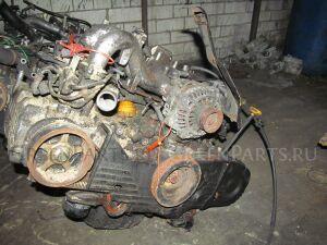 Двигатель на Subaru Impreza EJ16 983805