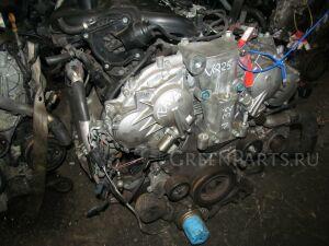 Двигатель на Nissan Teana J32 VQ25DE 363505A