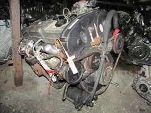 Двигатель на Mitsubishi RVR 4D68 SW3636