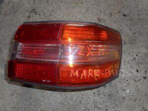 Стоп на Toyota MARKII JZX100 22-248