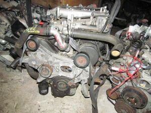 Двигатель на Mitsubishi Montero 2 6G72 MR3298