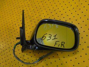 Зеркало на Lexus GS350 GRS191 2GR-FSE