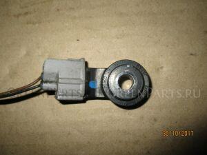 Датчик детонации на Daihatsu Esse L235S KF-VE 0126905