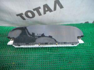 Спидометр на Toyota Vista Ardeo ZZV50 1ZZFE