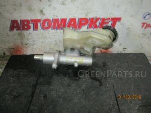 Главный тормозной цилиндр на Mazda Axela BK5P ZY-VE
