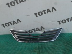 Решетка радиатора на Toyota Camry ACV40,ACV45 2AZFE