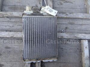 Радиатор печки на Nissan Atlas P4F23 TD27
