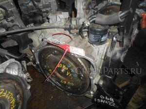 Кпп автоматическая на Mitsubishi Legnum EC3W 4G64 F5A422D6B