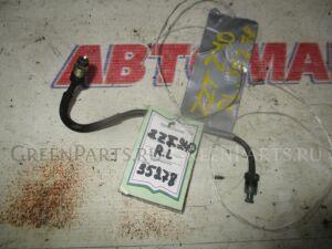 Трубка тормозная на Toyota Allion ZZT240 1ZZ-FE