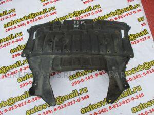 Защита двигателя на Toyota MARKII GX100 5144122290