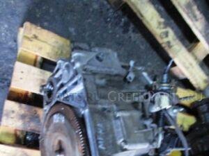 Кпп автоматическая на Honda Odyssey RB1 K24A MFHA