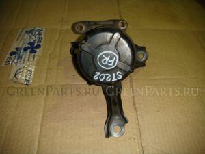 Подушка двигателя на Toyota Celica ST202