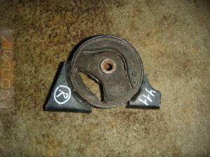 Подушка двигателя на Nissan Wingroad Y11