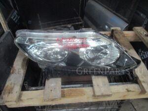 Фара на Honda Airwave GJ1 10022591