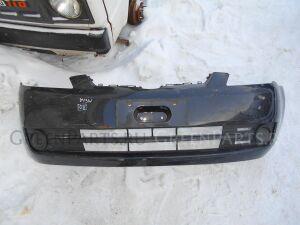 Бампер на Mazda Demio DY3W