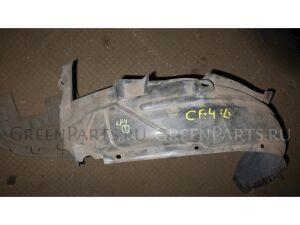 Подкрылок на Honda Accord CF4
