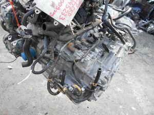 Кпп автоматическая на Honda Fit GE6 L13A SE5A