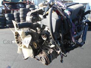 Двигатель на Toyota MARKII GX100 1G-FE