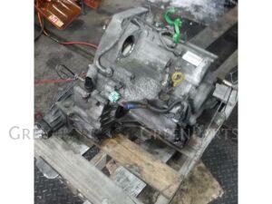 Кпп автоматическая на Honda CR-V RD1 B20B M4TA/тросовая