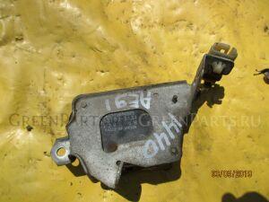 Сервопривод на Toyota Corolla AE91 0637001131