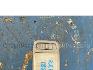 Светильник салона на Toyota Hilux Surf rzn185,kzn185,vzn185 3RZFE