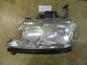 Фара на Honda Stepwgn RF3 K20A P3590