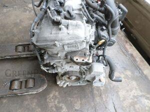 Двигатель на Toyota Prius ZVW30 2ZR
