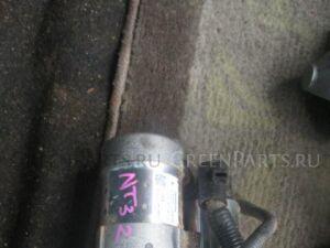 Стартер на Nissan X-Trail NT32 MR20 233004BB0B