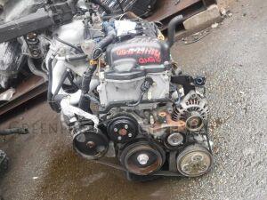 Двигатель на Nissan Bluebird Sylphy QNG10 QG18-DE 271788A