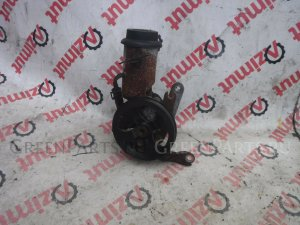 Гур на Toyota Probox NCP50 2NZ-FE 323