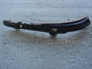 Крепление бампера на Toyota Corolla Fielder NZE121 52576-13020