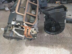 Бардачок на Honda CR-V RD5 K20A