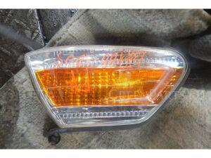 Габарит на Toyota MARKII GX100 1G