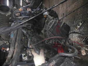 Кпп автоматическая на Toyota Wish ZNE10 1ZZ U341E01A